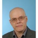 Ralf Simon - Darmstadt