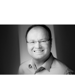 Johannes Brüning's profile picture
