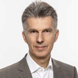 Dr. Jörg Dietz's profile picture