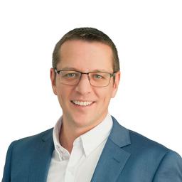 Martin Deleja-Hotko's profile picture