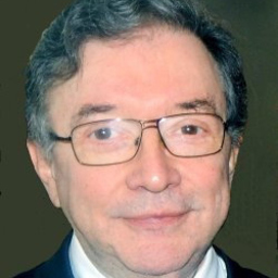 Renato Marcos Endrizzi Sabbatini - Sabbatini Consultores Associados - Campinas