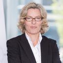 Martina Vollbehr