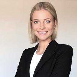 Katharina Euscher