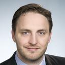 Robert Bauer - Aachen
