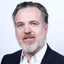 F. Michael Gerlach - Berlin