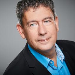 Werner Stauber