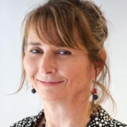 Katrin Zweiniger