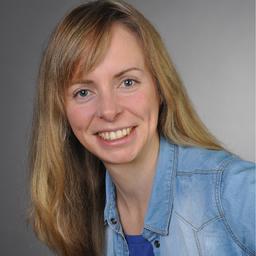 Katharina Hunger