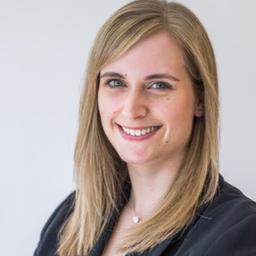 Lorena Pietsch's profile picture