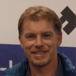 Stefan Rath