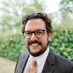 Prof. Dr Simon Nestler - Technische Hochschule Ingolstadt - Ingolstadt