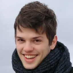 Stephan Dallmer-Zerbe's profile picture