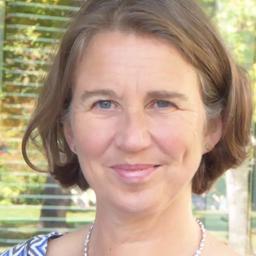 Heike Ahlsdorff's profile picture