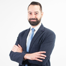 Ing. Antonio José Perea Rodríguez - Wellness Telecom - Sevilla
