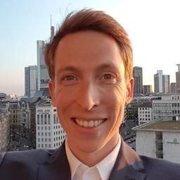 Mag. Daniel Haberbusch's profile picture