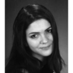 Nelli Jäger's profile picture