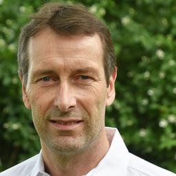 Friedhelm Feldhaus's profile picture