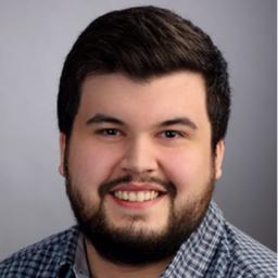 Steffen Deutsch's profile picture