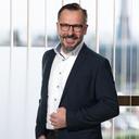 Peter Voigt - Denzlingen