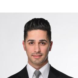 Özgür Albayrak's profile picture