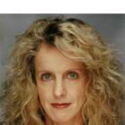 Dr. Christiane Okonek's profile picture