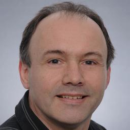 Andreas Schmelzer