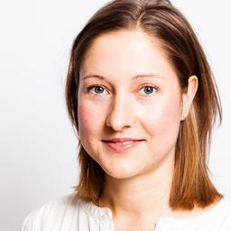 Dr Kristin Garg - MeditationEasy.de - Lörrach