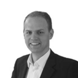 Sebastian Heuss - netzreich GmbH - Ettlingen