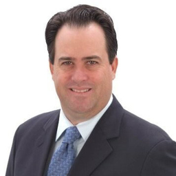 Alfredo Rosing - Mobile Financial Services - Fort Lauderdale