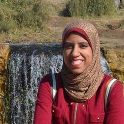 Esraa Apady's profile picture