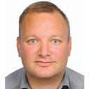 Michael Hagemann - Darmstadt