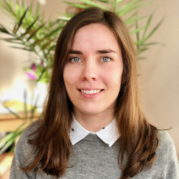 Joanna Babińska's profile picture