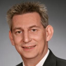 Guido Brenkmann's profile picture