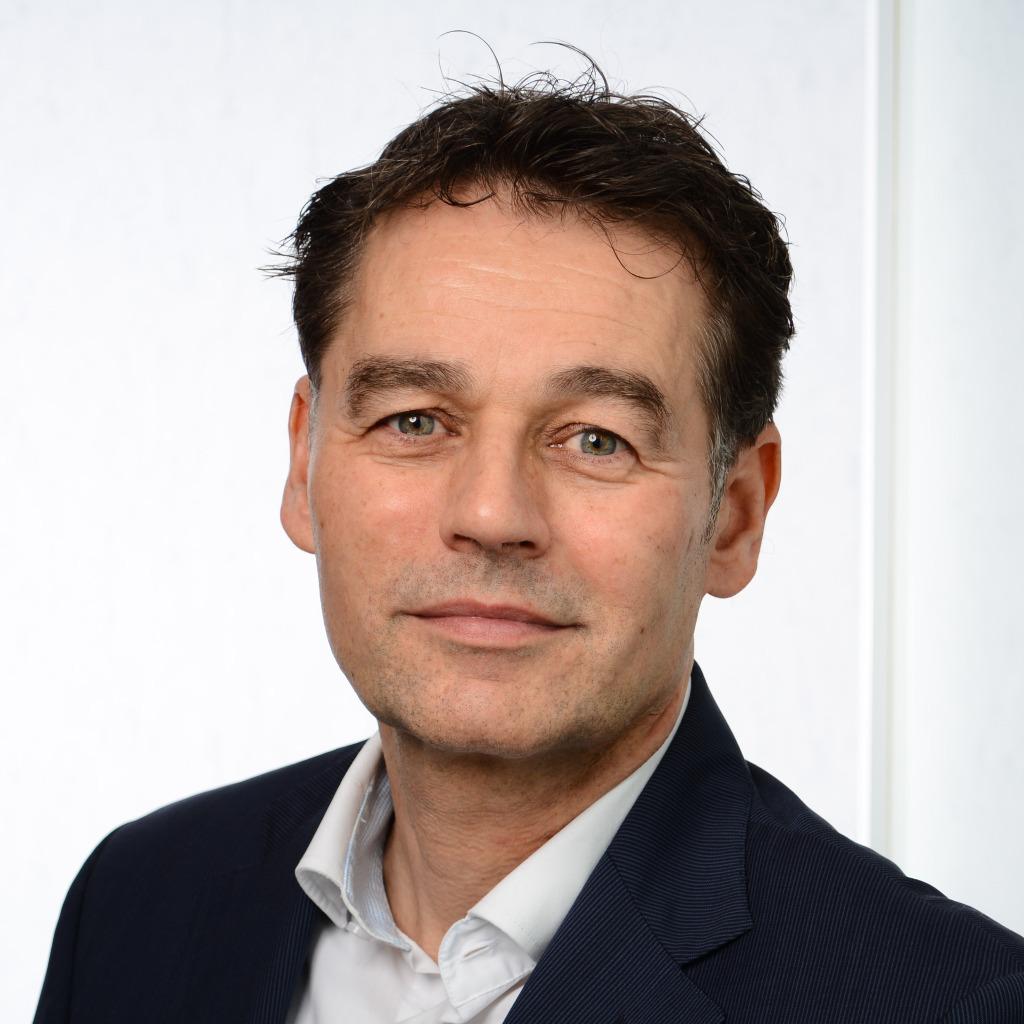 Stefan Daufenbach's profile picture
