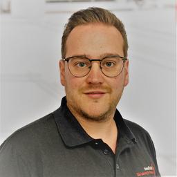 Christoph Boshof's profile picture