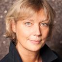 Susanne Henke - Göttingen
