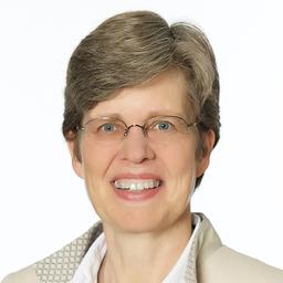 Dr. Stefanie Schulte-Hinsken - Dr. Schulte-Hinsken Quality Consulting - Konstanz / Bodensee