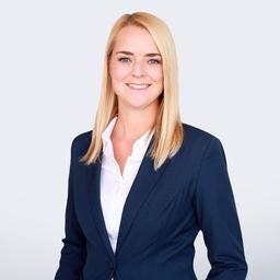 Laura Baumann's profile picture