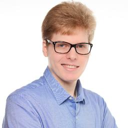 Alexander Grigoriadis Verkaufer Hifi Im Hinterhof Gmbh