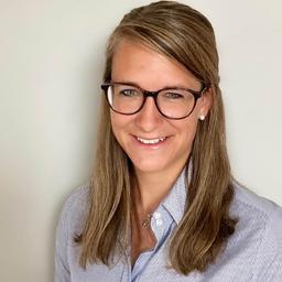 Dominique Aeschlimann's profile picture