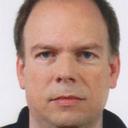 Wolfgang Scherer - Eschborn