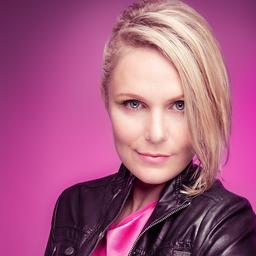 Ineta Herrmann's profile picture