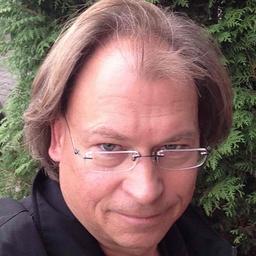 Bernd Peter Sommerer - Naturheilpraxis Sommerer - Neusäss-Westheim