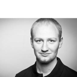 Simon Lindner's profile picture