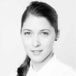 Jumana Al Issawi - Open Reply Germany - Bremen