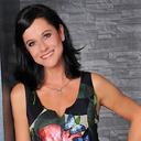 Claudia Horn - Chemnitz