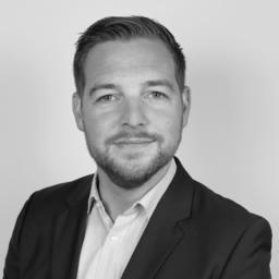 Thomas Hoffmann - Alegri International Service GmbH - Köln