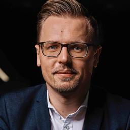 Peter Kotzur - REHAU AG & Co. - Herzogenaurach