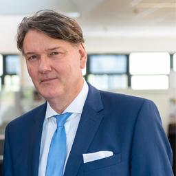 Sven Kohlsmann Geschäftsführer Kohlsmann Bürobedarf Gmbh Xing