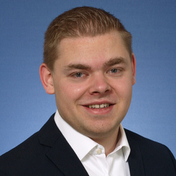 Joshua Caputo's profile picture